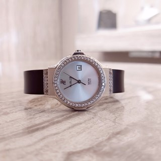 Hublot MDM Geneve Ladies Watch